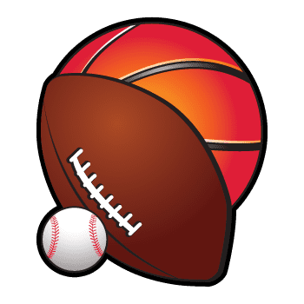 NFL Trade News